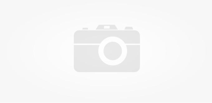 Test de la camera Nikon KeyMission 360
